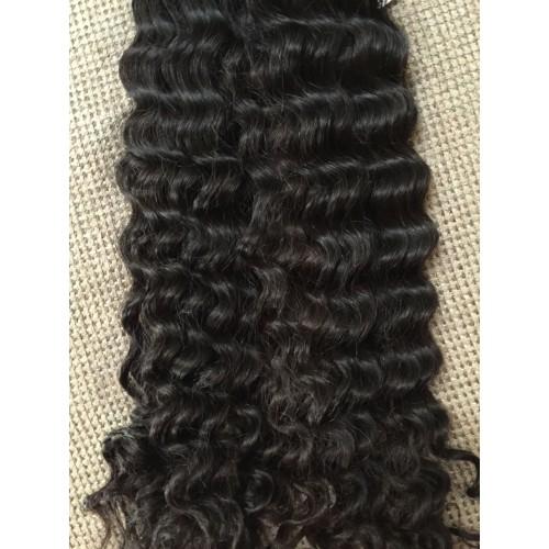 curl hair machine