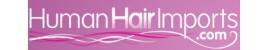 HumanHairImports.com