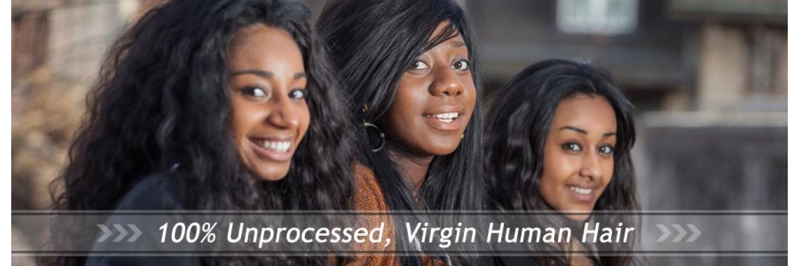 Human Hair Wholesale