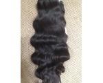 Wavy-hair3