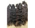 Wavy-natural-hair